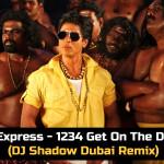 1234 Remix