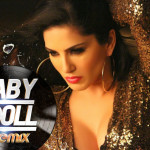BABY DOLL REMIX - DJ CHETAS