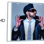 manj musik downloads4djs