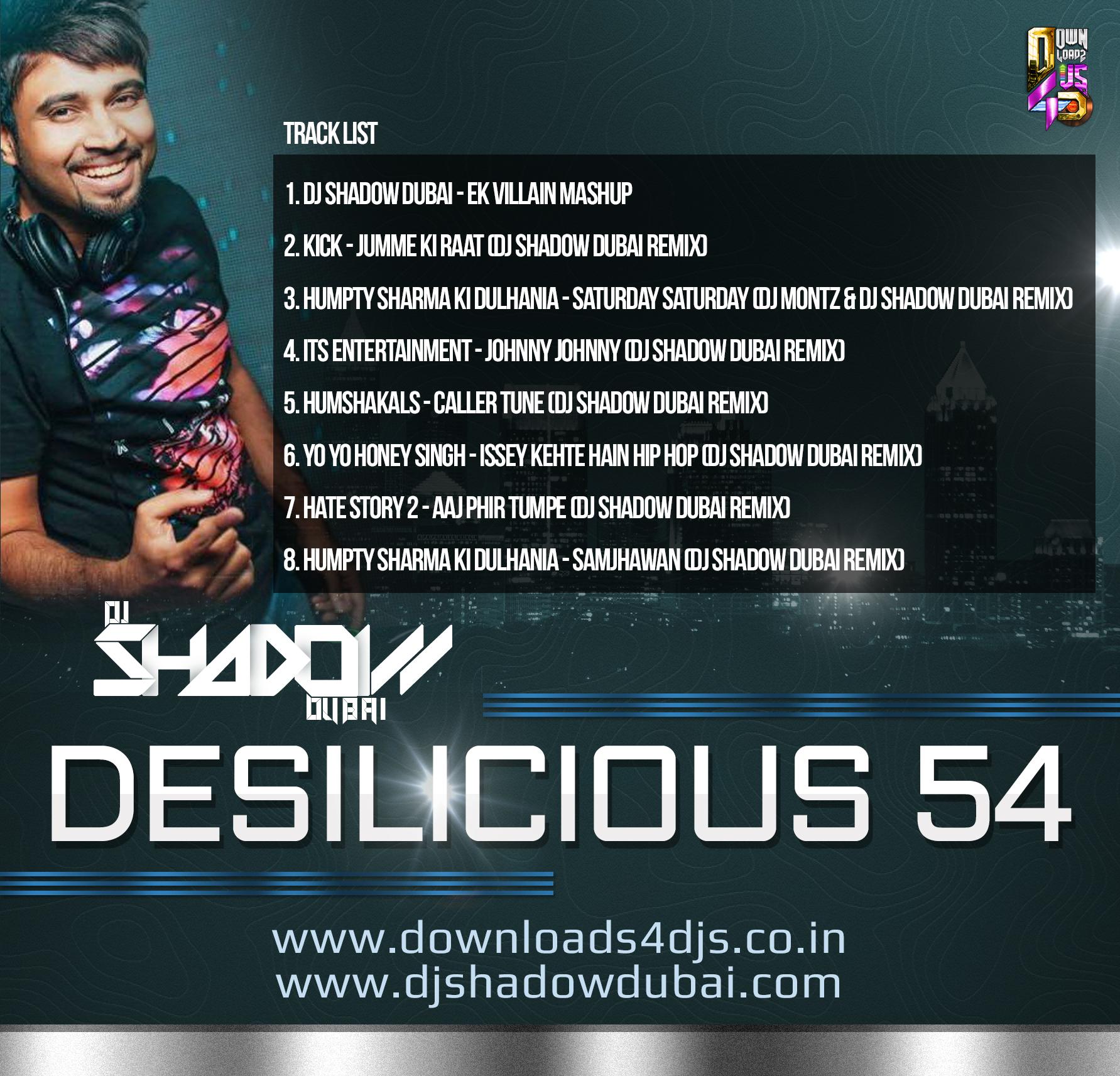 No Need Dj Punjab: Dj Hindi Ringtones Free Download