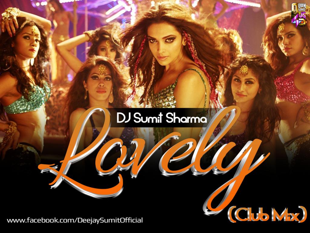 Lovely Sumit Sharma