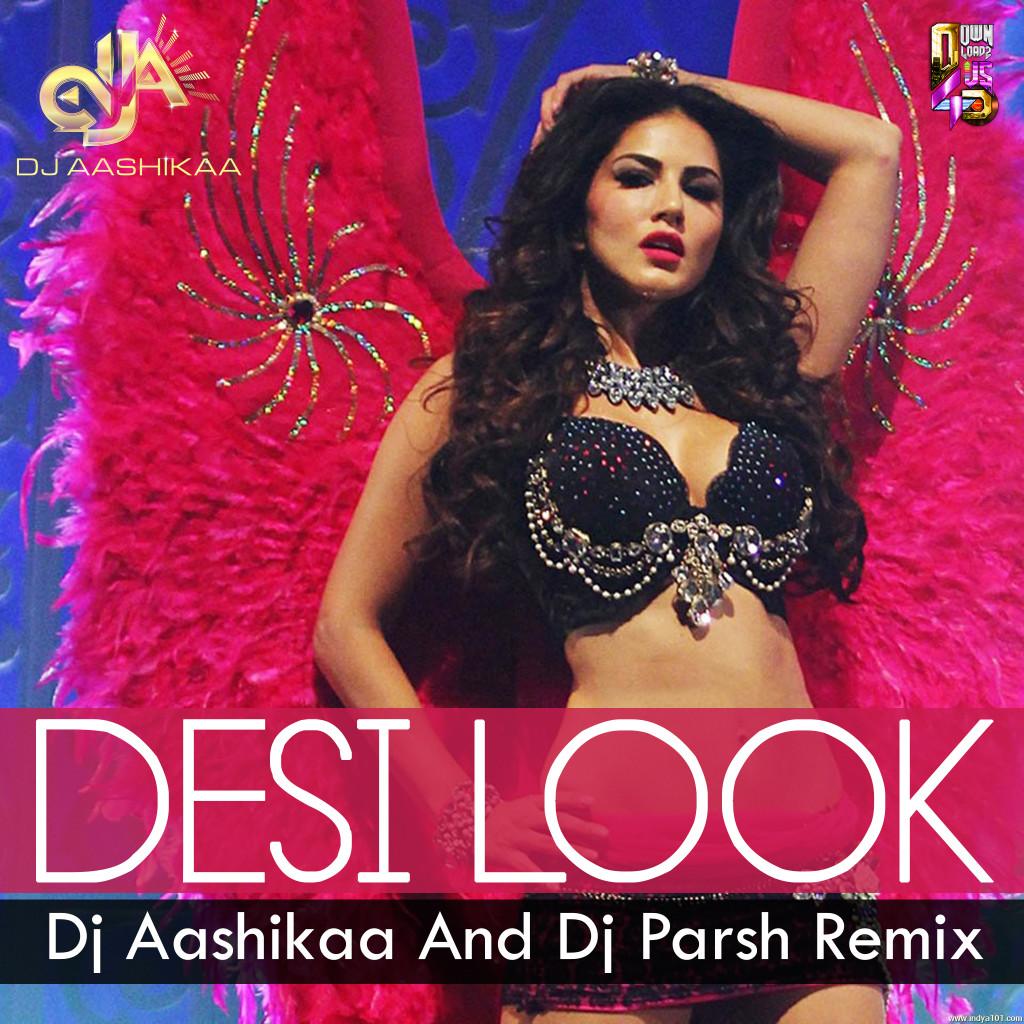 Like A Diva  Stunning Indian Dresses Online  Shop Indian