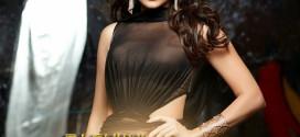 Kanika Kapoor Mashup – DJ Sukhi Dubai