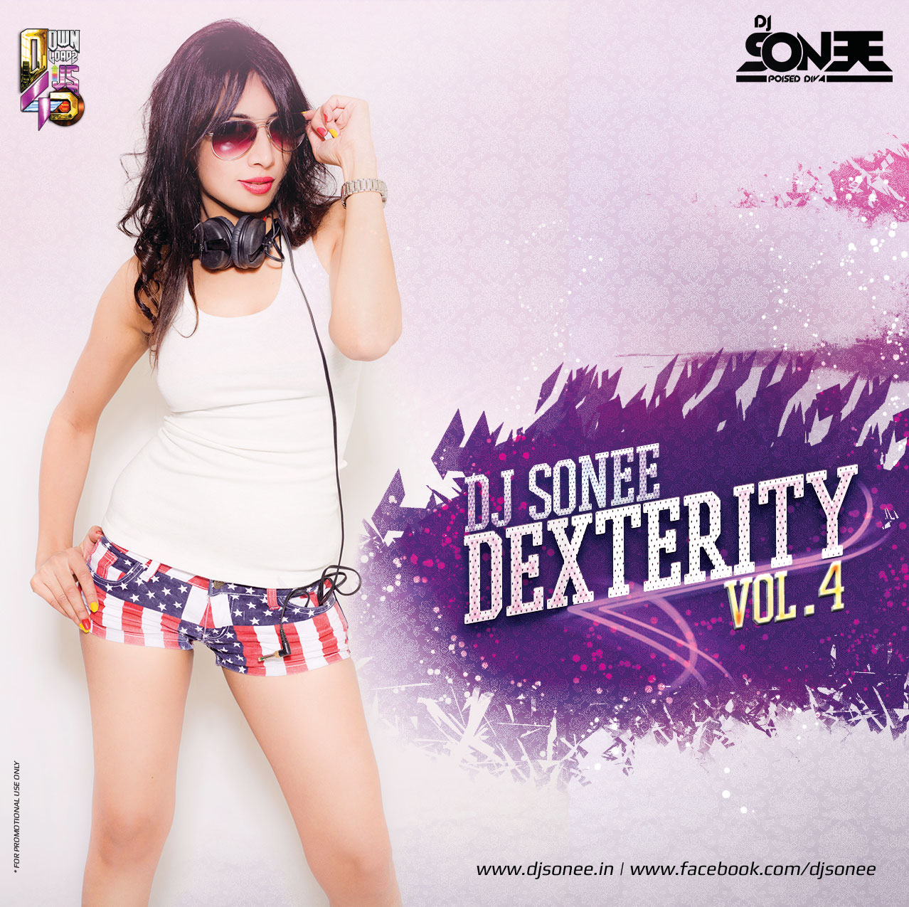 Daru Badnaam Song 2018: DEXTERITY VOL.4