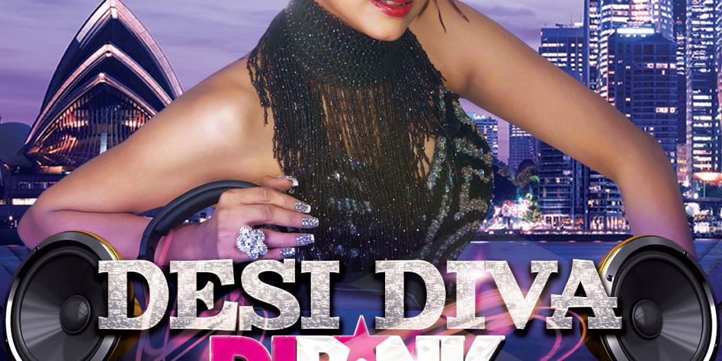 Desi-Diva-2015
