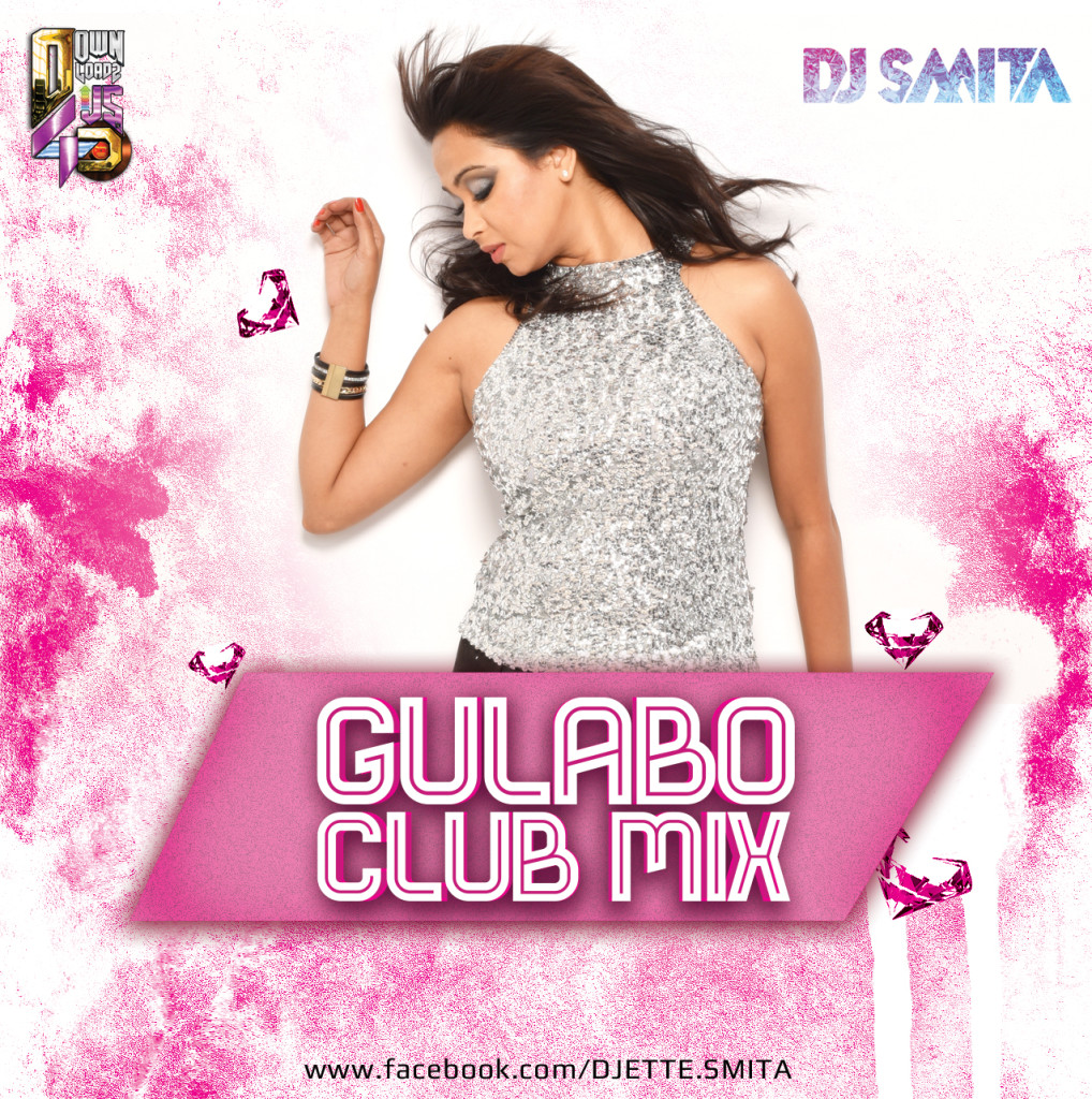 Gulabo-Club-Mix
