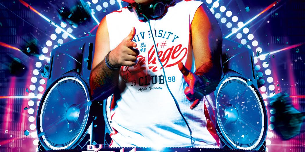 Infinity---DJ-Richard