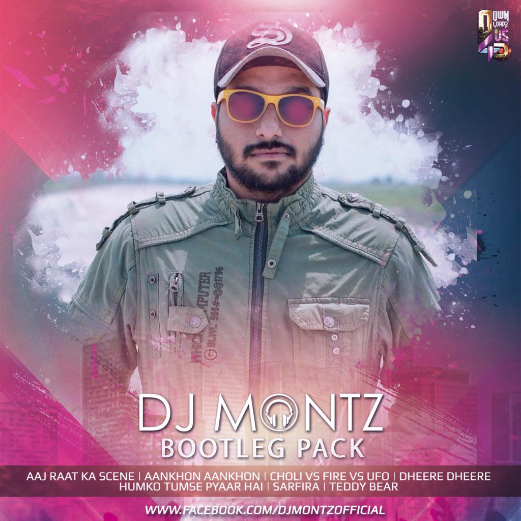 Montz-Bootleg