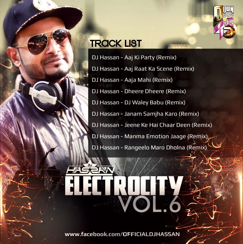 Electrocity-Vol6-Back