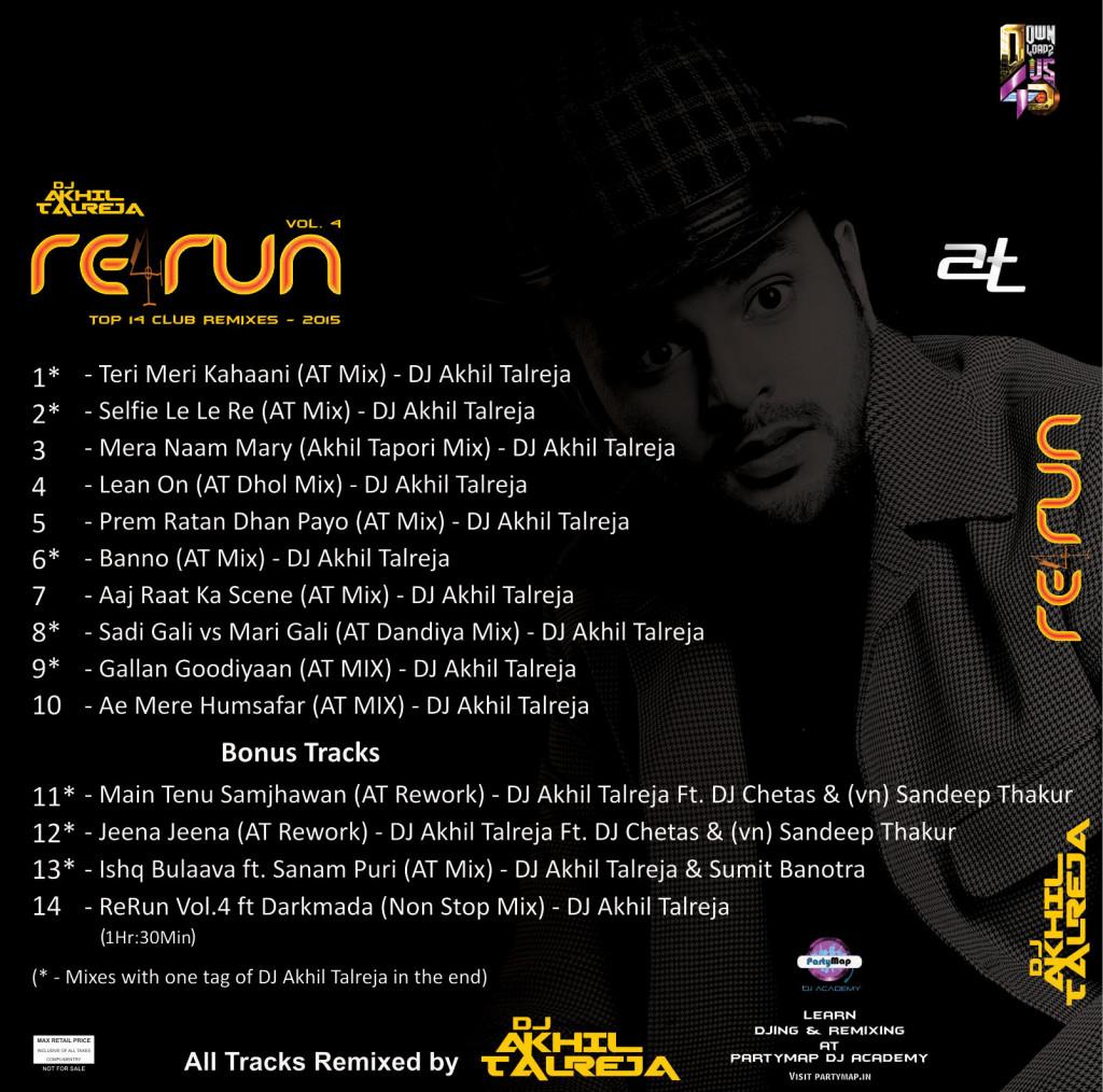 Rerun4-Back
