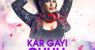 Kar-Gayi-Chull