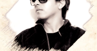 Hai-Apna-Dil-(Remix)