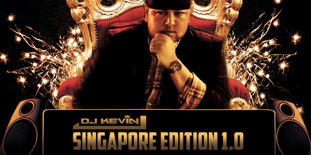Singapore-Edition-1