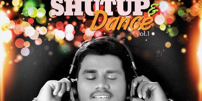 Shut-Up-&-Dance-Front