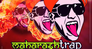 maharashtrap-reloaded