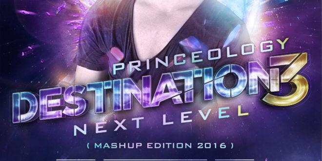 prince-album-cover