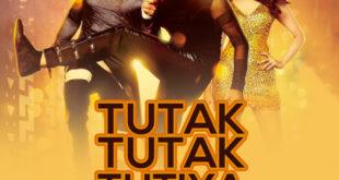 tutak-tutak-tutiya-title-track-dj-kushagra-remix