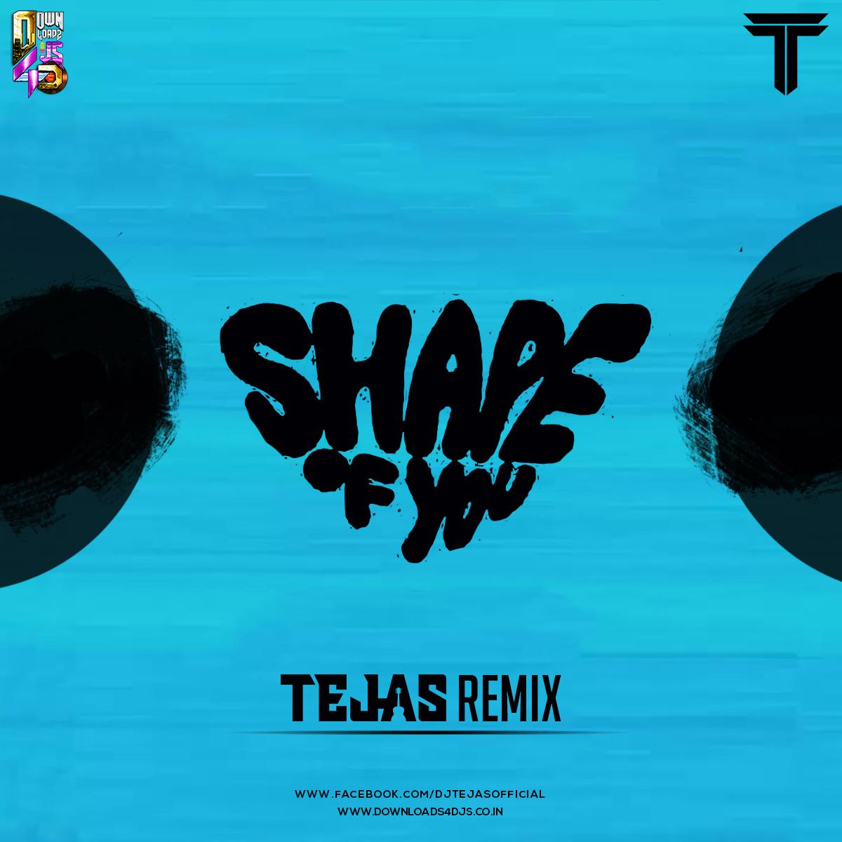 Shape Of You Mp3 Download Downloadmeta