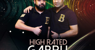 Bollywood Brothers Remix | Downloads4Djs - India's No#1