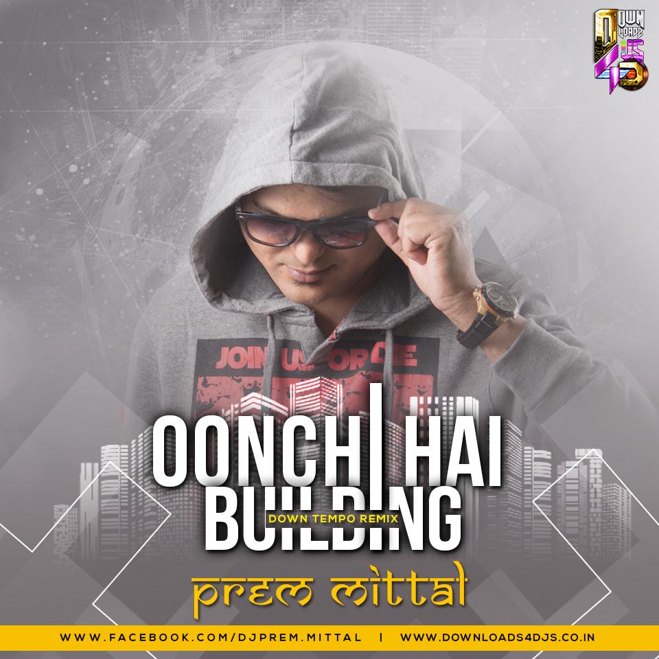 Remix | Downloads4Djs - India's No#1 Online DJ Portal
