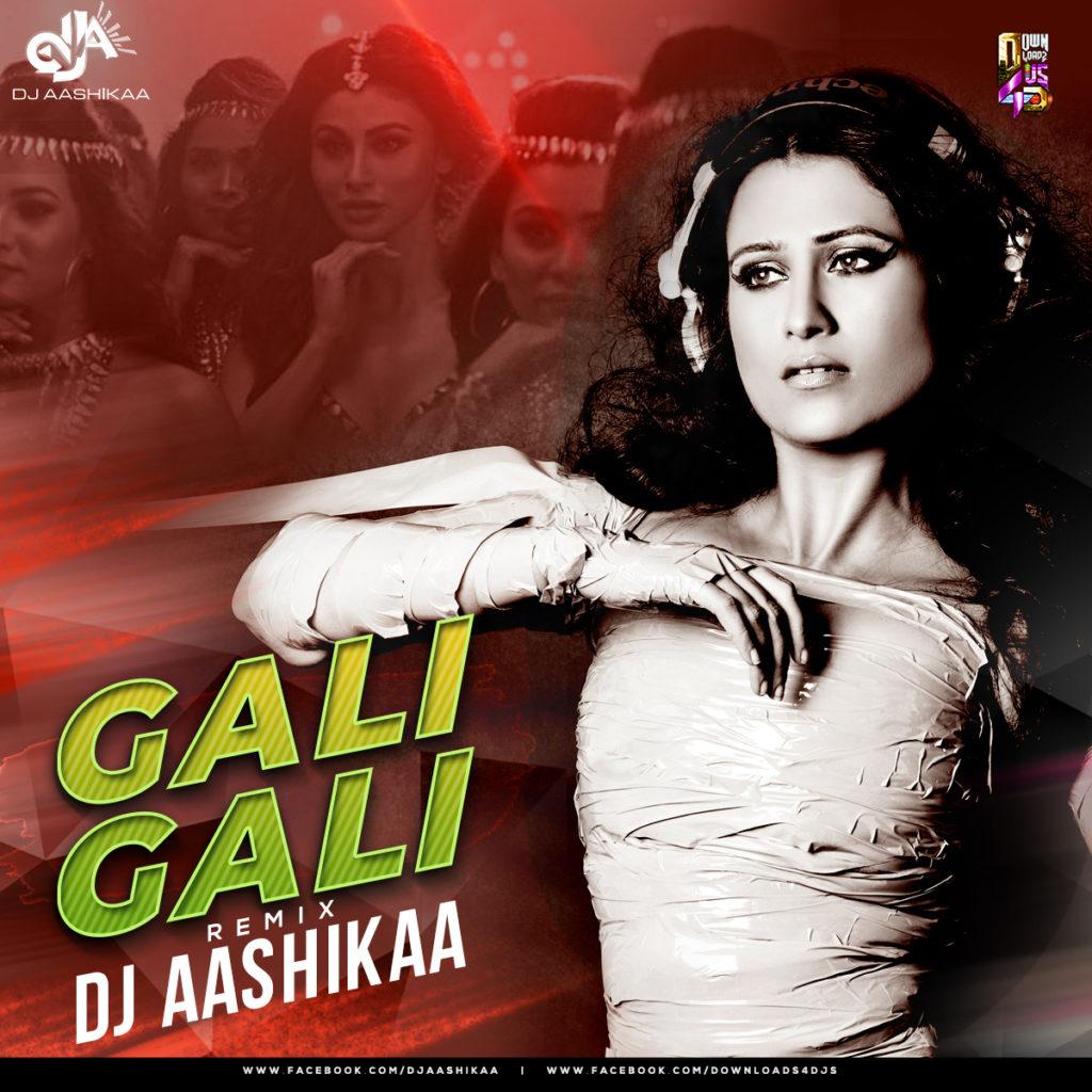 Gali Gali Song Download Mp3 Song