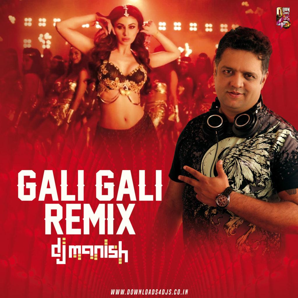 GALI GALI - KGF MP3 SONG DOWNLOAD blogger.com