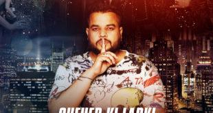 Sheher Ki Ladki – Dj S-unit Remix – Downloads4Djs – #1